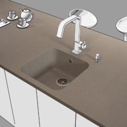 single-sink-lavello-cucina-quarzo