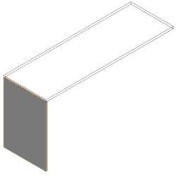 fiancone-okitop-solid-quarzo